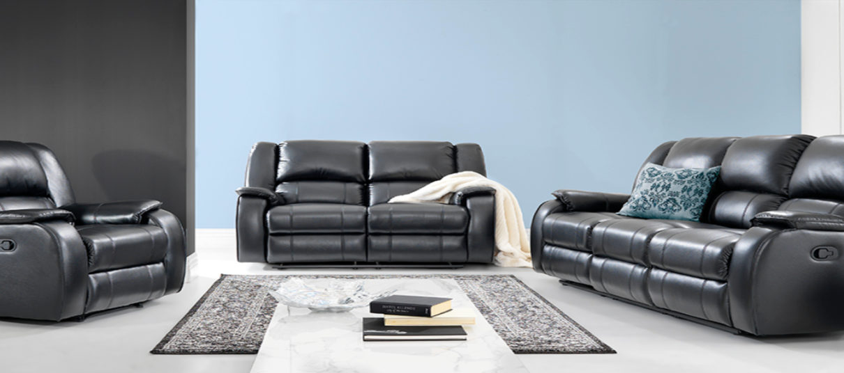 At Warrnambool Knock On Wood U0026 Homeflair Hamilton Furniture Stores, We  Strive To Provide A Personal Approach To Your Home Furniture Buying.