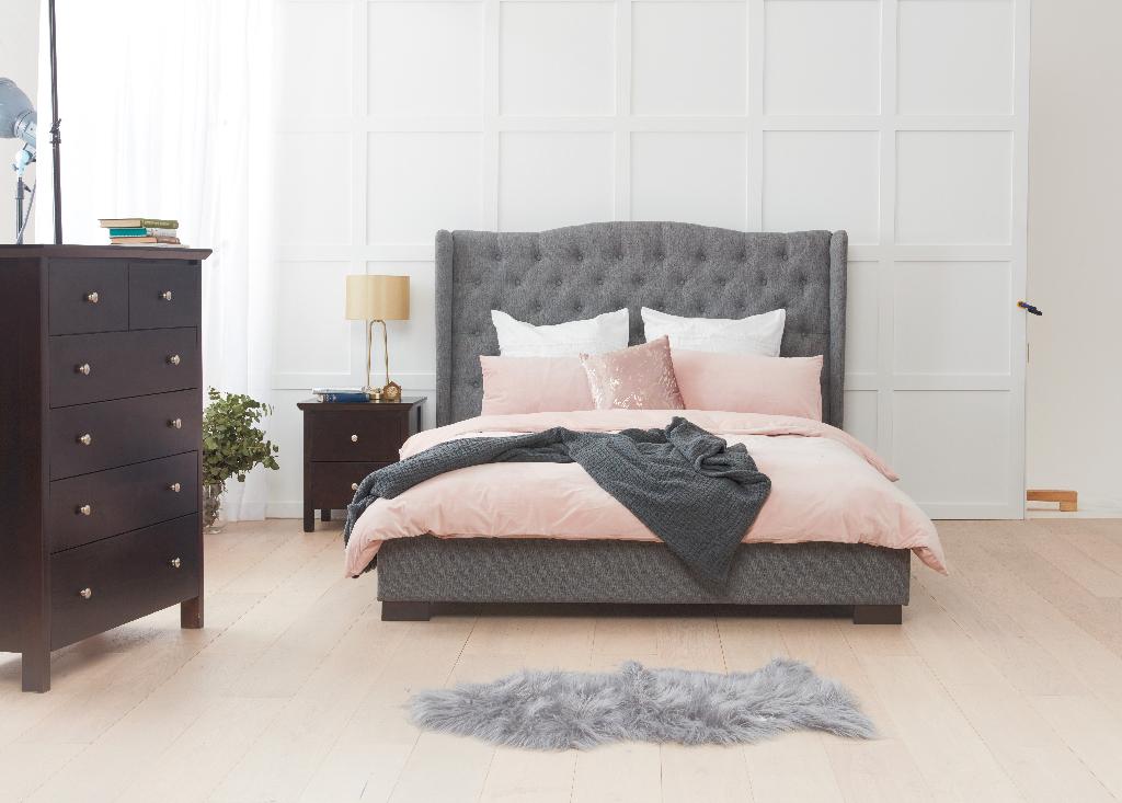 Quality beds Hamilton