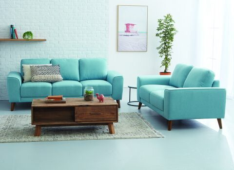 Affordable sofas in Warrnambool