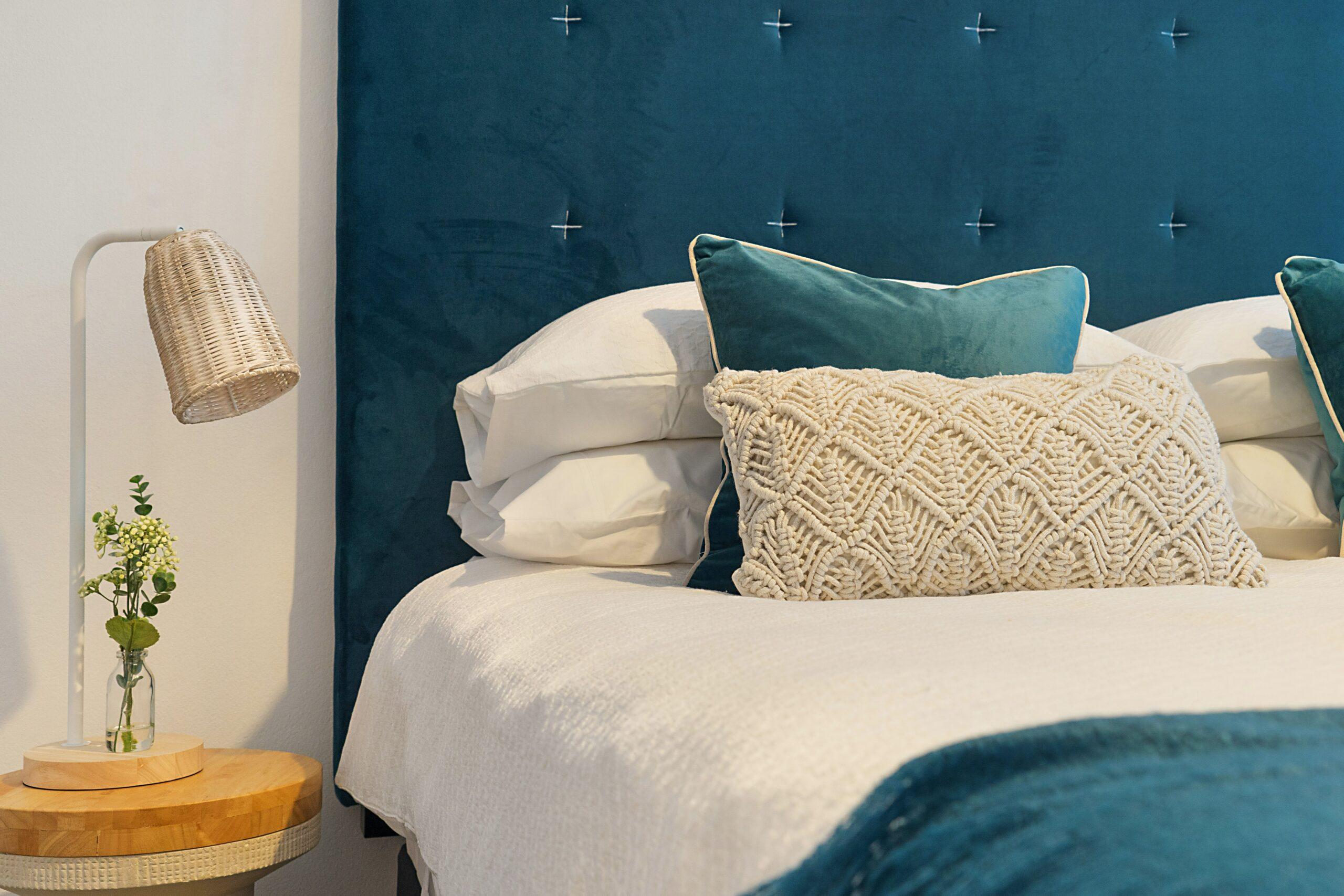 Beds Hamilton